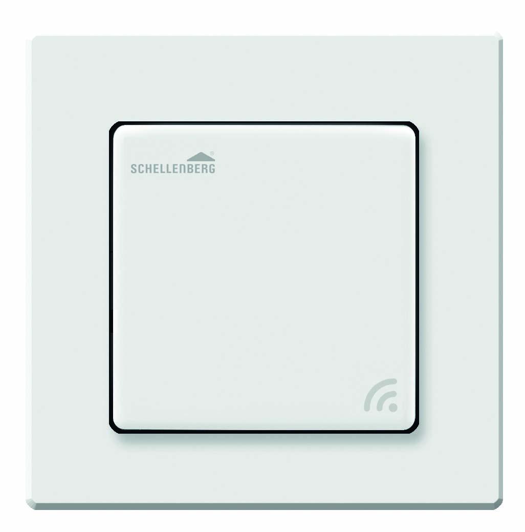 Das Schellenberg Smart Home System – die Lösungen in der Übersicht ...